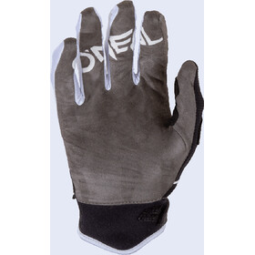 O'Neal Revolution Handschuhe black